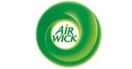 rbstore airwick
