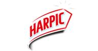 rbstore harpic