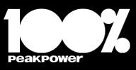 Gpbattery-100peakpower