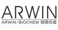 biochem-arwin