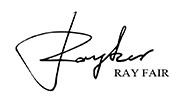 rayfair